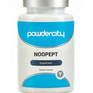 Buy Nootropics And Bulk Supplements Powdercity Com