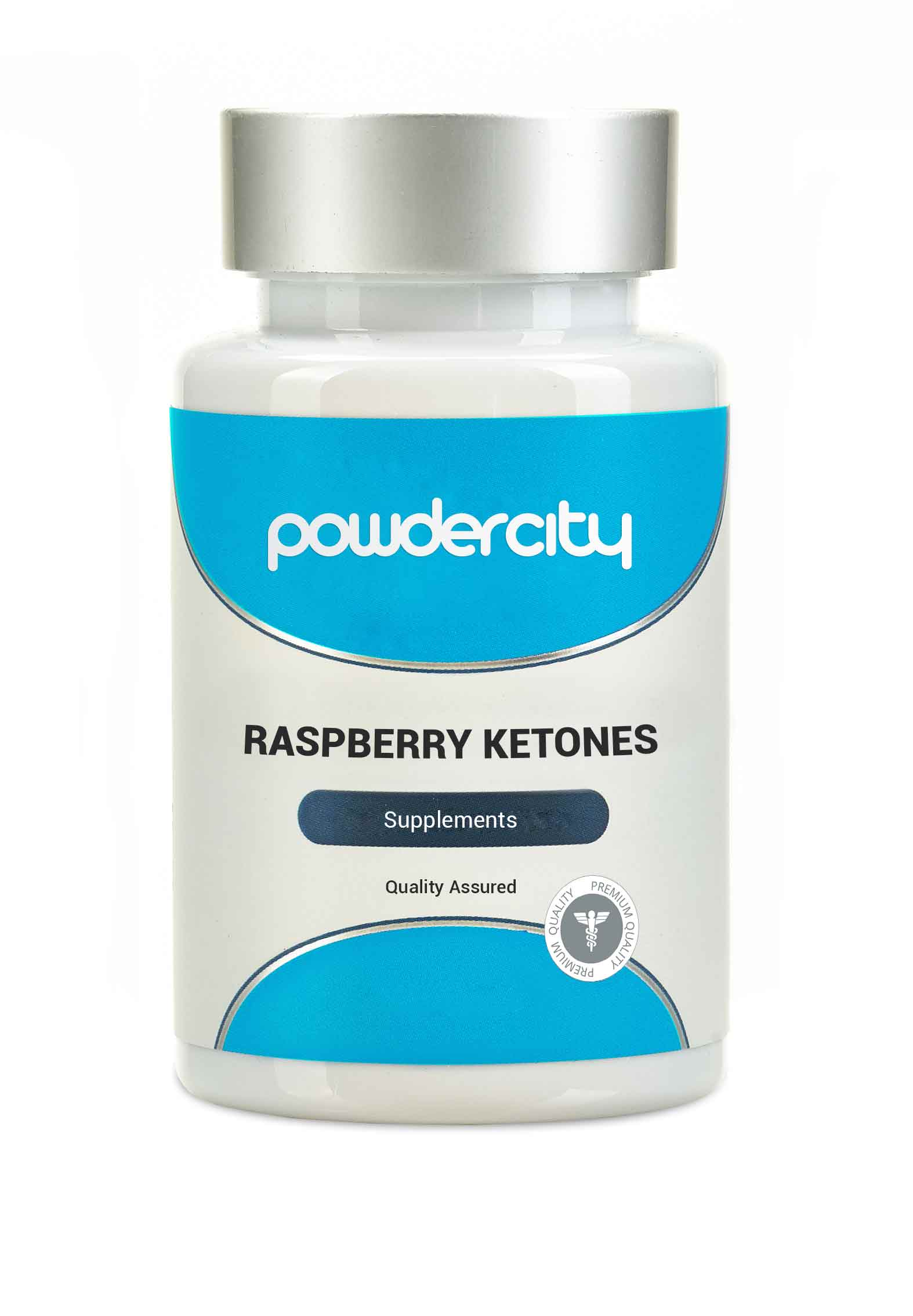 Raspberry Ketones And Learn Dosage Side Effects Reviews Science